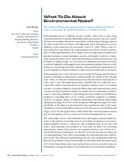 What to do about Environmental effects.pdf