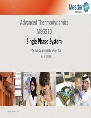 #6ch Single_Phase_System_Analysis.pdf
