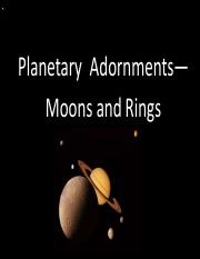 Lecture 12- Planetary Adornments- Moons and Rings.pdf