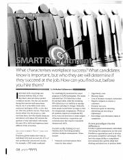 Smart recruitment.pdf