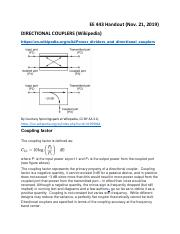 directional_couplers.pdf