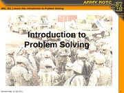 Lesson_04a_Introduction_to_Problem_Solving_%28NXPowerLite%290