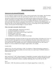 Abstract_and_annotated_bibliography_instructions_01