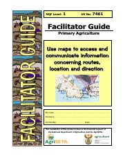 Use maps to access & communicate information 7461_FG.pdf