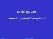 Lecture+9+su10+_hypothesis+testing-part+2_