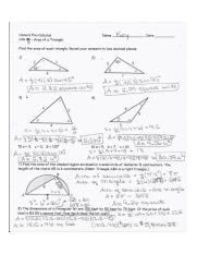 precalculus-worksheets-with-answers-solving-polynomial