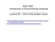 Lecture22_EAS1600_Fall08