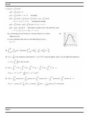 Solutions_-_5.3_6.1