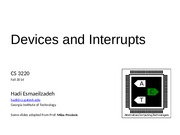 2014-11-05-devices_interrupts.pptx
