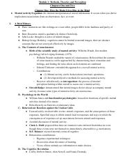 Module 1 Reading Notes.pdf