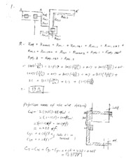 VLSI_Class_Notes_23_Homework_15_Solution_Elmore_