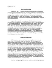 FURminatorResearchPaper_final