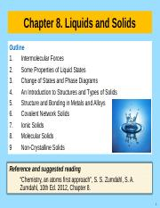 Chapter8_Liquids&Solids_afterlectureforstu