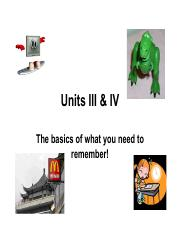Units_III_&_IV - Review.ppt.pdf
