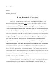 Dawson Stewart Trump Article NFL.docx