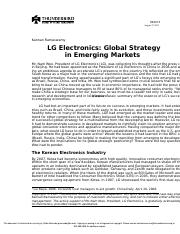 LG Emerging Markets Case.PDF