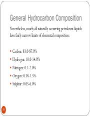 RESR2004 Module 1 - Hydrocarbon Composition_Part39.pdf