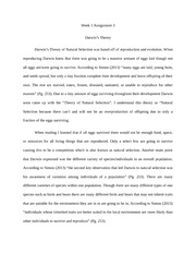 Essay About English Language Essay On Homeostasis In The Human Body Essay Topics Essays Homeostasis In  The Human Hayret Edeceksin Locavore Synthesis Essay also English Essays For Kids Methods And Applications For Advancing Distance Education  Modest Proposal Essay