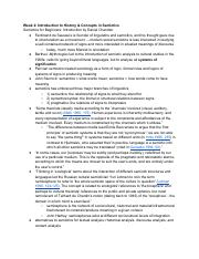 COMM 173_ Reading Notes.pdf