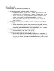Soc 63 Midterm Study Guide Group 1 Section.pdf