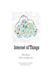 Lecture5 - IoT.pdf