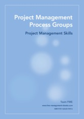 fme-project-process-groups