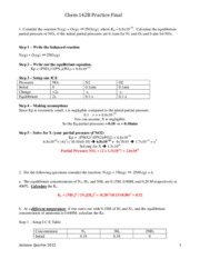 CHEM 142_FinalPracticesolutions FINAL.pdf