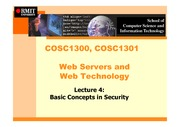 D-WSWT-Basic_Concepts_of_Security-2015s1