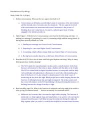 StudyGuide_CH4.docx