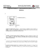 EPE sheet2 Electrical Machines.pdf