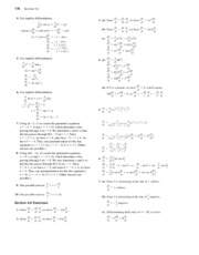 Business Calc Homework w answers_Part_36
