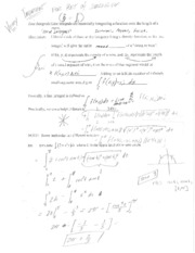 Calc III Ch15 Notes_Part6