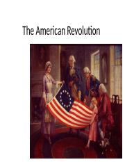 unit_two_american_revolution.pptx