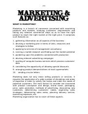 marketing_advertising.doc