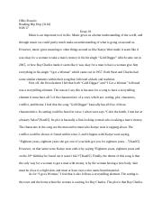 Essay #1 Reading Hip Hop.docx
