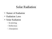 radiation_laws