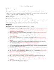 Romeo and Juliet Test Study Guide.docx
