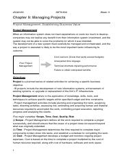 Chapter 9 Managing Projects.pdf