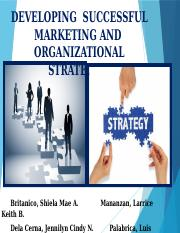 Chapter2-Developing-Sucessful-Marketing-and-Organizational-Strategies.pptx
