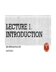 Lecture 1 introduction (1).pdf