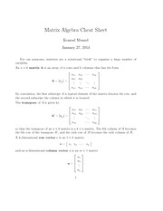 matrix_algebra - Copy - Copy - Copy
