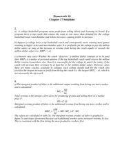Ch17_18Solutions