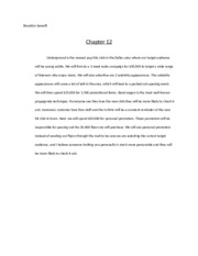 Intro to Bus Ch 12.docx
