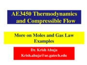 4a_Supp_+Moles+and+Gas+Law+Examples