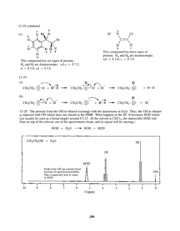 Solutions_Manual_for_Organic_Chemistry_6th_Ed 287