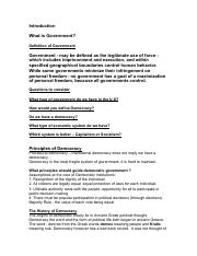 American Government introduction.pdf