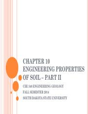 CEE340_Chap_10_Soil_Properties_Part_II.pdf