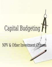 Capital Budgeting 2.pptx