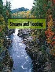 Lecture 6_ Streams and Floods-2