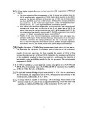 ME 500 HW Problem 2014 Fall Statement 5.pdf
